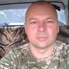Руслан, 38, г.Голованевск