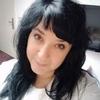 Светлана Ткач, 44, г.BolesÅ'awiec