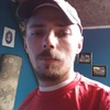 jeremy, 28, г.Хантингтон
