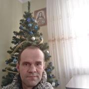 Василь Семираз 43 Золочів
