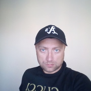Igor 35 лет (Рыбы) Львов
