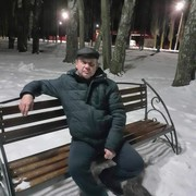 Алексей, 48, г.Мичуринск