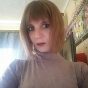 Анна, 30, г.Майкоп