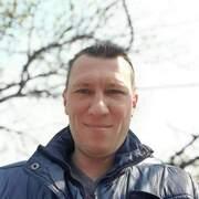 Дмитрий Марченко 36 Кривой Рог