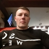 Юрий, 42, Нікополь