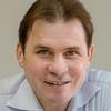 Юрий, 30, г.Тольятти