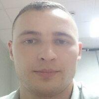 Тимур Бадритдинов, 34 года, Телец, Ташкент