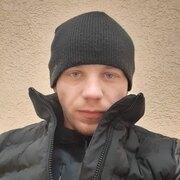 гришаня, 24, г.Череповец