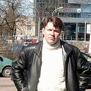 Диваков Сергей Юрьеви 44 Брест