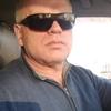 Саша, 47, г.Тула