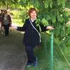 Яна, 47, г.Санкт-Петербург