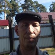 Андрей 43 Томск