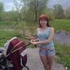 Юлия, 26, г.Андреево