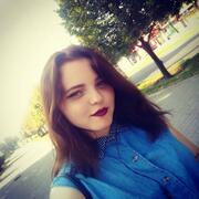 Знакомства в Запорожье с пользователем Мария 21 год (Козерог)