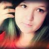 Анастасия, 17, г.Улан-Удэ