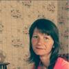 галина, 43, г.Тростянец