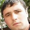 умар, 28, г.Санкт-Петербург