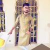 pawan, 23, г.Gurgaon