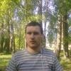 Сергей, 33, г.Емва