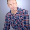 Владимир, 48, г.Углич