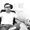 Ayubxon, 20, г.Ташкент