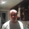 Сергей, 38, г.Облучье