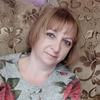 Людмила, 50, г.Яготин