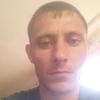 Андрей, 34, г.Дедовичи