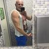 Владимир, 36, г.Коломна