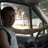 Александр, 30, г.Высоковск