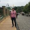 Gio, 36, г.Nola