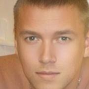 Алекс, 36, г.Белгород