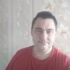 Серргей, 39, г.Чебоксары