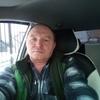 Виктор, 47, г.Нягань