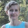 Алиса, 40, г.Москва