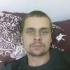 Федор, 25, г.Южно-Сахалинск