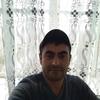 Амиго, 39, г.Кусары
