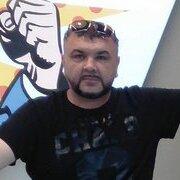 эльмар, 49, г.Казань