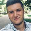 Макс, 21, г.Варшава