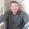 Жумич, 30, г.Темиртау