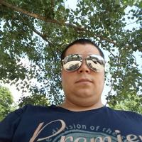 Igor, 32 года, Скорпион, Харьков