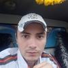 Alexandr, 30, г.Херсон