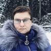 Римма, 42, г.Голицыно