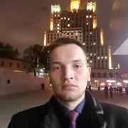 Саша, 26, г.Айхал