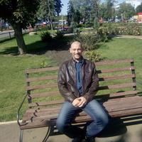 Николай, 39 лет, Дева, Саратов