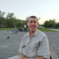 Sergey, 64 года, Лев, Пермь