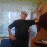 Владимир, 66 лет, Стрелец, Омск