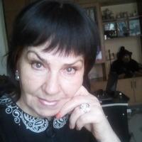 Тюрина Лидия, 68 лет, Дева, Ростов-на-Дону