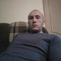 Andrey, 32 года, Стрелец, Тула