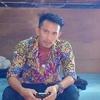 achmad agus, 32, Bangkok